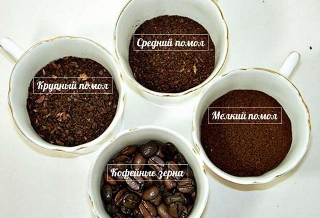 kofe-molotyj.jpg