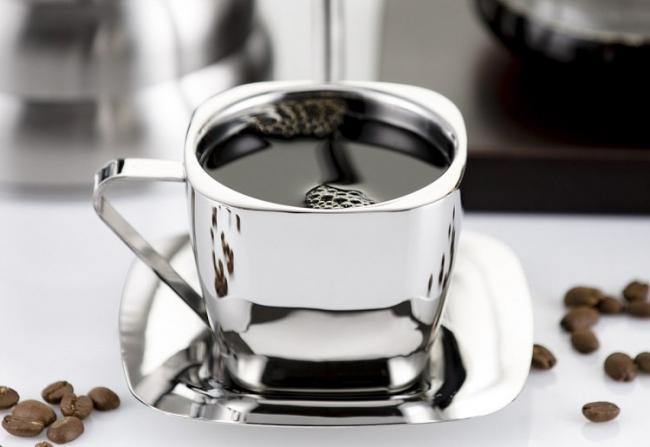 Obem-kofejnoj-chashki-3.jpg