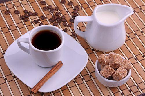 kofe-tr-od-6-500x333.jpg