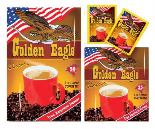 kofe-tr-od-3-500x417.jpg