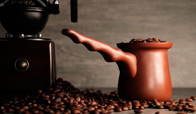 kakoy-kofe-varyat-v-turke.jpg