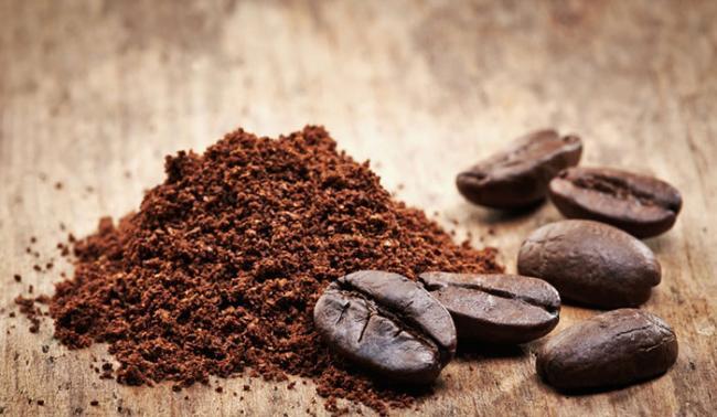 kakoy-kofe-varyat-v-turke-1.jpg