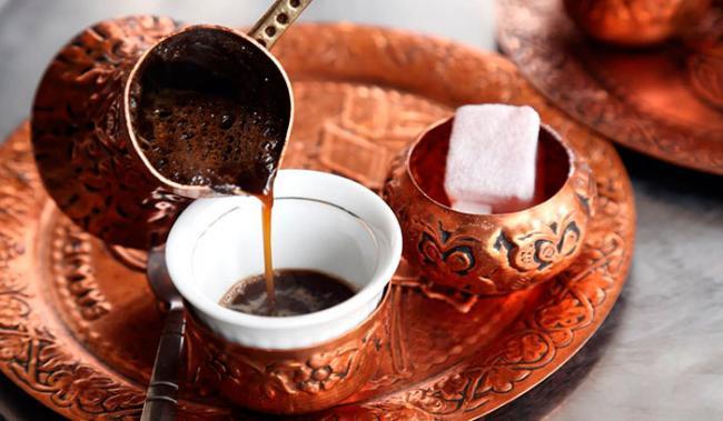 kakoy-kofe-varyat-v-turke-4.jpg