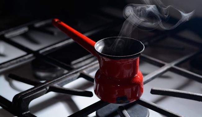kakoy-kofe-varyat-v-turke-5.jpg