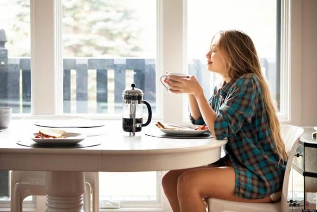 kofe-posle-edy-1.jpg