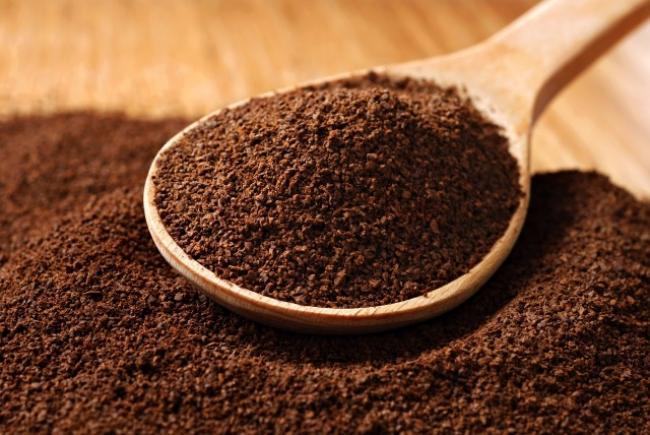 Naturalnyi-molotyi-kofe.jpg