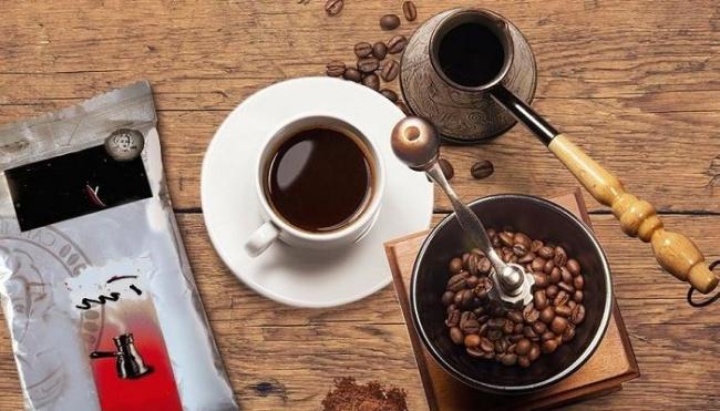 kofe-dlya-turki.jpg