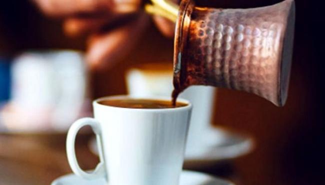 kofe-v-turke.jpg