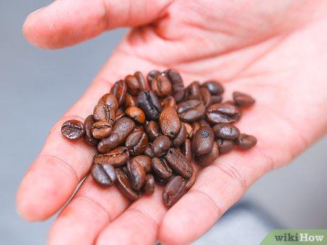 v4-460px-Make-Strong-Coffee-Step-3-Version-3.jpg