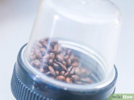 v4-460px-Make-Strong-Coffee-Step-4-Version-3.jpg