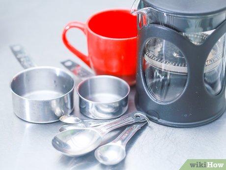 v4-460px-Make-Strong-Coffee-Step-5-Version-3.jpg