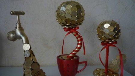 originalnye-topiarii-iz-monet-4.jpg