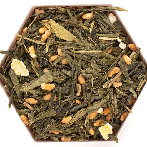 999-Green-Tea-Gen-May-Cha-PA020712.jpg