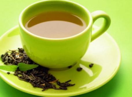 Экспериментируем вместе с детьми: магия в чашке чая