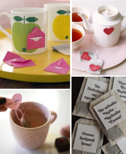 teabag-gift-06.jpg