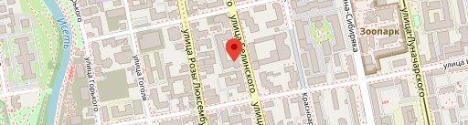 chainaya-na-belinskogo-yekaterinburg-map.jpg