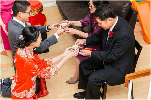 chaj-na-kitajskoj-svadbe.jpg