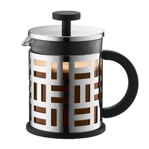 Kofejnik-pol-litra.jpg