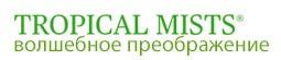 Tropical-Mists_logo.jpg