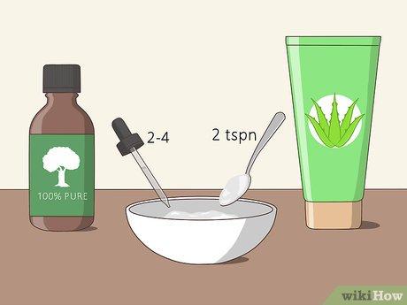 v4-460px-Use-Tea-Tree-Oil-for-Acne-Step-4-Version-2.jpg