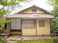 220px-Urakuen_Joan.jpg