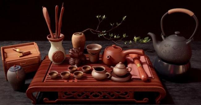 Чайная церемония – что это такое, что нужно для действа, особенности проведения в разных странах