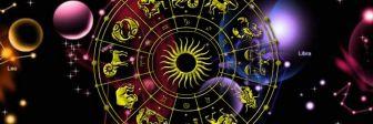 4_samyh_energichnyh_znaka_zodiaka_0.jpg