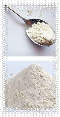 izmeryaem-protein-chaynoy-lozhkoy.jpg
