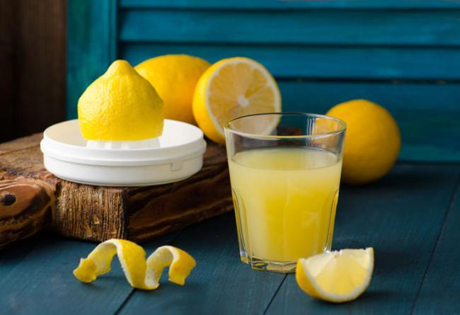 Sok-limona-1.jpg