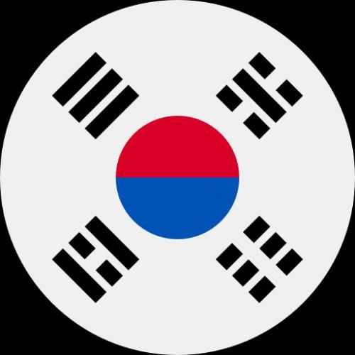 korea_circle.png