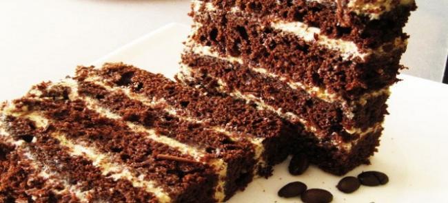 shokoladno-kofeynyy_tort.jpg