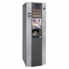 Coffeemar G250.jpg