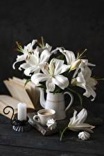 Still-life_Lilies_Candles_Coffee_Zefir_Cappuccino_602750_300x450.jpg