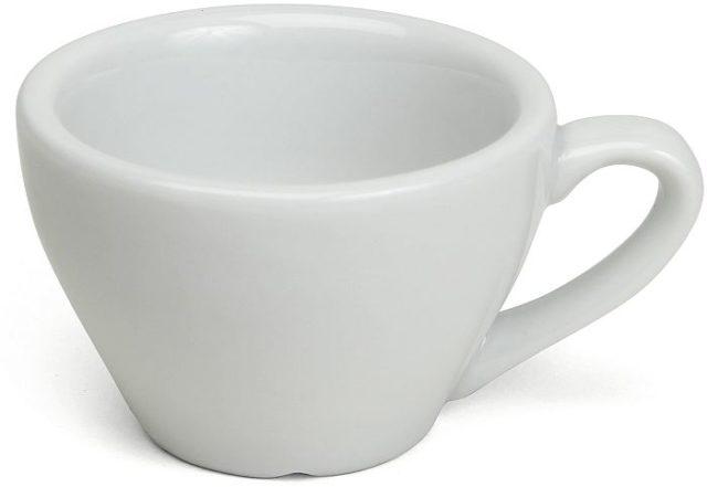pravilnaia-chashka-dlia-espresso-5-640x441.jpg
