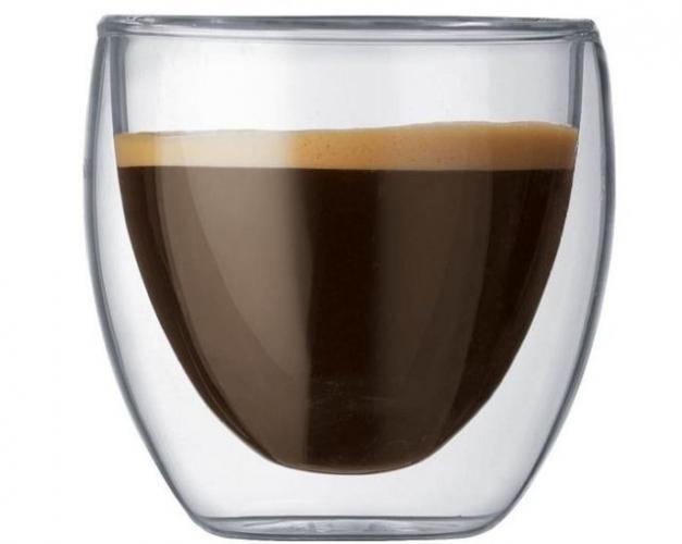 pravilnaia-chashka-dlia-espresso-2-640x510.jpg