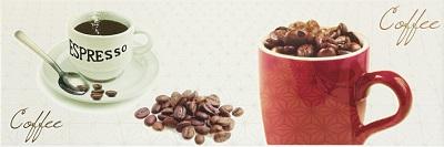 Pamesa mood DEC COFFEE-MARFIL-20X60