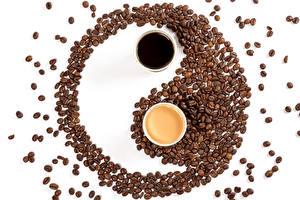 Coffee_Cappuccino_Yin-Yang_White_background_Two_602573_600x400.jpg