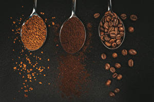 Coffee_Gray_background_Three_3_Spoon_Grain_602505_600x400.jpg