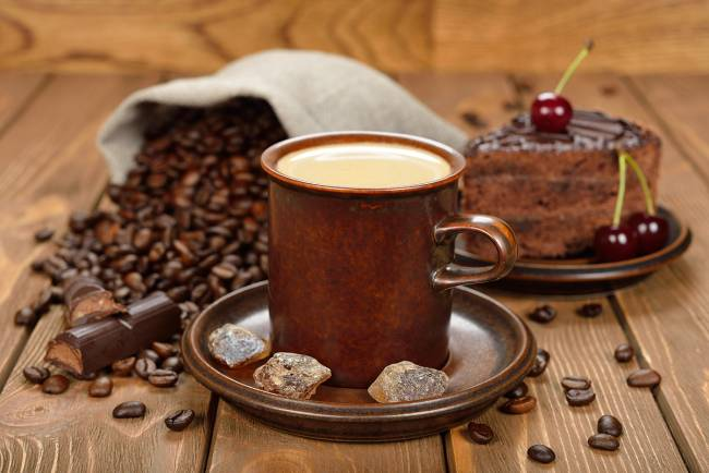 Kruzhka-s-kofe.jpg