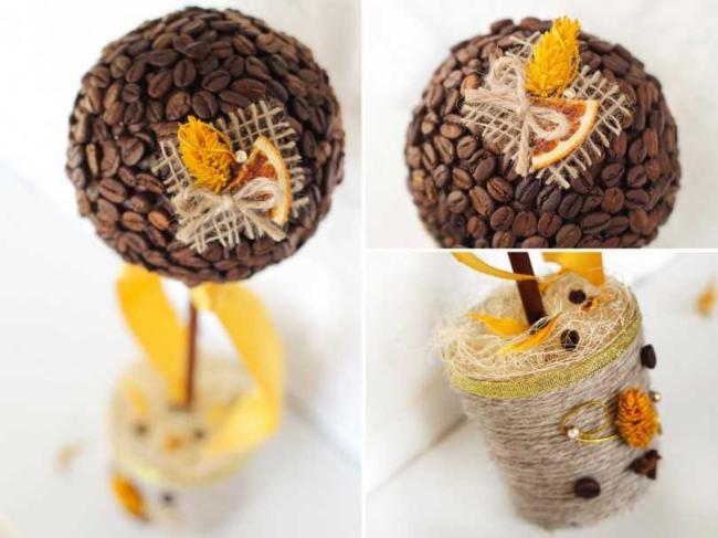 kofejnoe-derevo-topiarij-iz-kofe-78.jpg