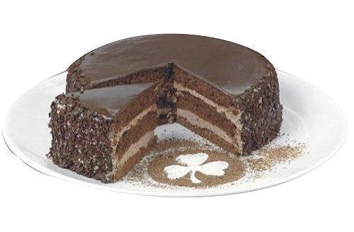1394542238_krem-kofejnyj-dlya-torta.jpg