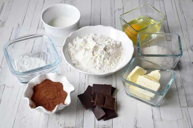 ingredienty(3).jpg