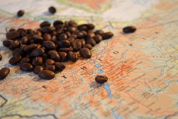 coffee-in-ethiopia.jpg
