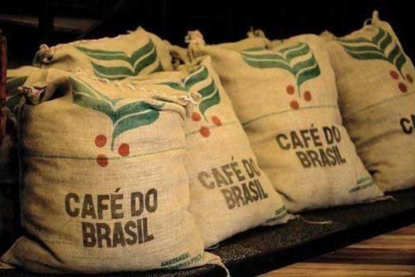 brasile-caffe-600x400.jpg