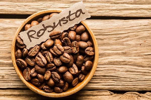 Kofe-robusta-1.jpg