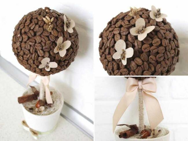 kofejnoe-derevo-topiarij-iz-kofe-100.jpg