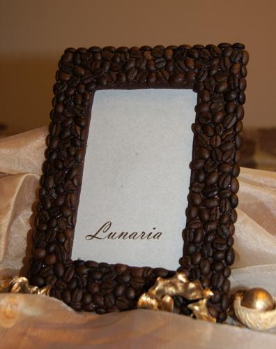 Panno-iz-kofeynyih-zeren-1.jpg