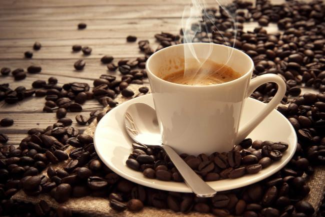 Pit-ili-ne-pit-kofe.jpg
