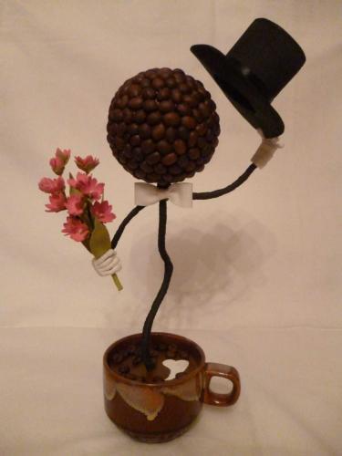 kofejnyj-topiarij-13-scaled.jpg
