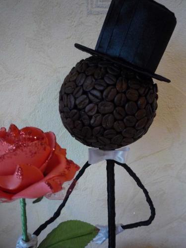 kofejnyj-topiarij-38.jpg